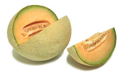 Melón Cantaloupe Selecto