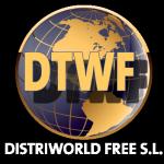 Distriworldfree